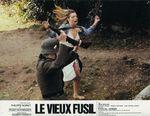 Vieux fusil - LC France (28)