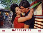 Boccace 70 - LC France (8)