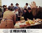 Vieux fusil - LC France (25)