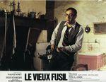 Vieux fusil - LC France (27)