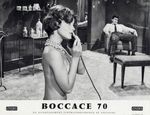 Boccace 70 - LC France (9)