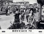 Boccace 70 - LC France (10)