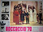 Boccace 70 - LC Italie (3)