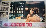 Boccace 70 - LC Italie (4)