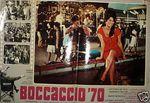 Boccace 70 - LC Italie (5)