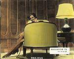 Boccace 70 - LC V1 (1)