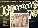 Boccace 70 - Mexique 1 (3)