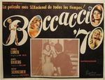 Boccace 70 - Mexique 1 (6)