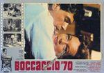 Boccace 70 - LC Italie (7)