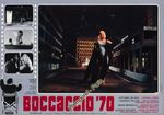 Boccace 70 - LC Italie (9)