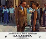 Califfa - LC France (6)