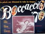Boccace 70 - Mexique 1 (4)