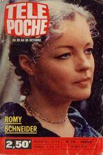 1979-10-17 - Tele Poche - N° 714