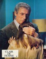 Clair femme - LC France 1 (3)