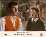 Coin paradis - LC France 1 (4)