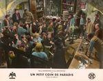 Coin paradis - LC France 1 (9)