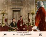 Coin paradis - LC France 1 (6)