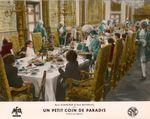 Coin paradis - LC France 1 (15)