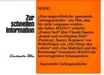 Mado - LC Allemagne (3)