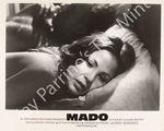 Mado - LC US (2)