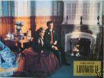 Ludwig - LC Italie (24)