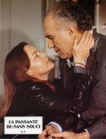 Passante - LC France