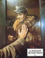 Passante - LC France (4)