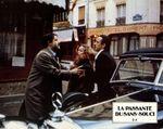 Passante - LC France (6)