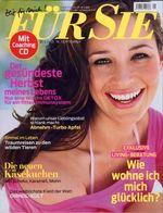 2013-09-16 - Für Sie - N 21