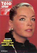 1984-10-20 - Télé Star - N° 420