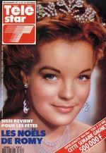 1991-12-14 - Tele Star - N° 793