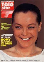 1988-01-09 - Tele Star - N° 588