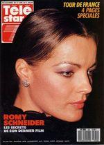 1987-06-27 - Tele Star - N° 560