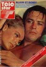 1983-04-16 - Tele Star - N° 341