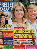 2013-09-00 - Freizeit Pur - N 9