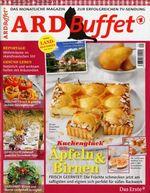 2013-09-00 - ARD Buffet - N 9