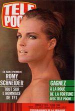 1989-05-20 - Tele Poche - N° 1214
