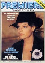 1980-08-00 - Premiere - N° 41