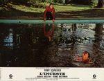 Inceste - LC France (2)
