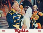 Katia - LC France (4)