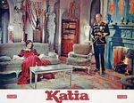Katia - LC France (5)