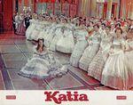 Katia - LC France (6)