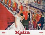 Katia - LC France (9)