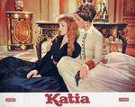 Katia - LC France (10)