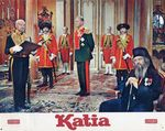 Katia - LC France (12)