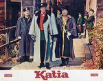 Katia - LC France (13)