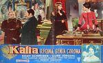 Katia - LC Italie (9)'