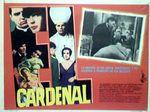 Cardinal - LC Mexique (1)
