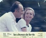 Choses vie - LC France 1 (2)