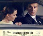 Choses vie - LC France 1 (6)